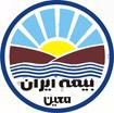 بیمه ایران معین