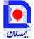 بیمه سامان سعادت آباد