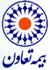 بیمه تعاون مشهد